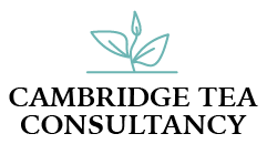 Tea Advisory & Certified Training | Cambridge Tea Consultancy