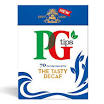 PG tips decaf product