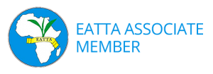 east africa tea trade association associate member logo