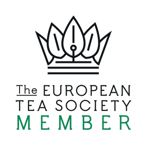 European Tea Society Member Accreditation