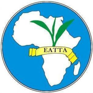 EATTA Accreditation